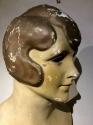 Art Deco Selfridges Mannequin - picture 1
