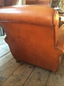 French Club Armchair - picture 2