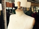 Parisian Mannequin by Buste Girard - picture 5