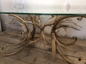 Wheatsheaf Coffee Table - picture 2