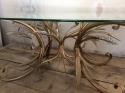 Wheatsheaf Coffee Table - picture 2