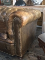 Vintage Chesterfield Sofa - picture 3