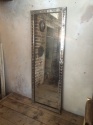 Venetian Mirror - picture 1