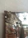Venetian Mirror - picture 3