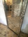 Venetian Mirror - picture 5